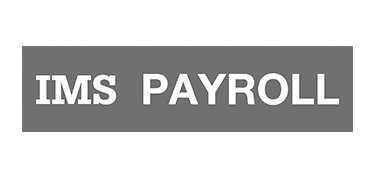 IMS-payroll-grayscale