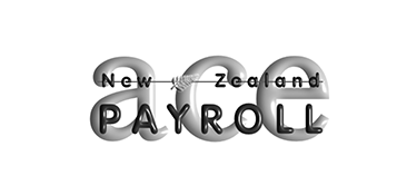 ace-payroll-grayscale